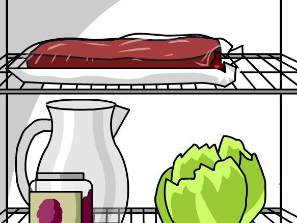 ninja kitchen - gameup - brainpop.